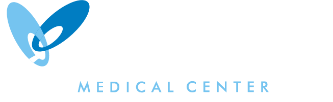 Evolution Medical Center